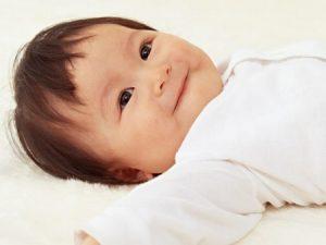 baby1_s