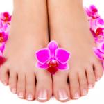 爪水虫・爪白癬の完治・生え変わりまでの期間はどれくらいで治る?