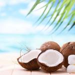 爪水虫・爪白癬の手入れや保湿にはココナッツオイルが効果的?!